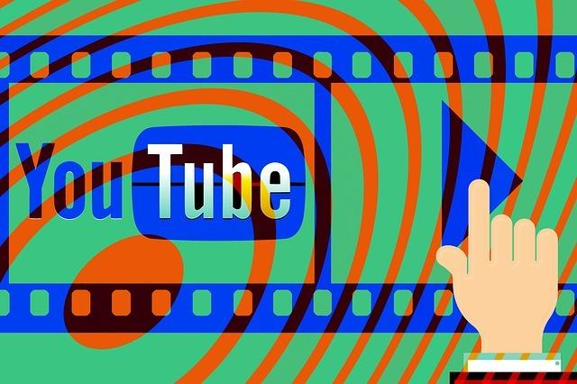 Start making money from Youtube, the training is here, grab it today